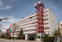 Мобилтел – ЕАД – Външно ел.захранване и КТП за Бизнес център – Велико Търново